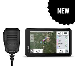 SD Card Not Detected, Recognized, or Incompatible in Garmin ...