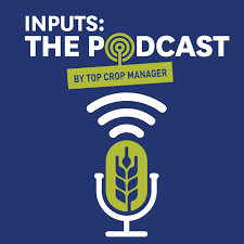 Inputs - by Top Crop Manager