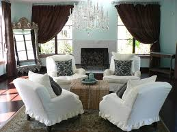 french living room furniture decor modern: to french country decor hgtv rms rachelcar french country luxurious living room lounge sxjpgrendhgtvcom