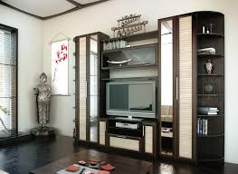 <b>Стенки</b> мебельные в <b>гостиную</b> недорого - каталог мебели для ...