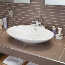 bathroom countertop basins wholesale:  ideas about countertop basin on pinterest cloakroom ideas baths and small shower room