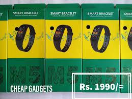 Cheap Gadgets - The latest <b>M5 Smart</b> Bracelets and <b>TWS</b> i12 ...