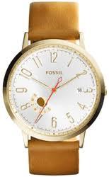<b>Часы Fossil ES3750</b> купить в интернет-магазине, цена и ...