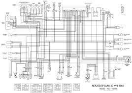 rs 125 wiring diagram wiring diagrams mashups co Aprilia Rs 125 Euro 3 Wiring Diagram rs 125 wiring diagram 20 Triumph Speed Triple Wiring Diagram