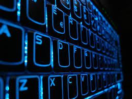 30.03.2016 Хакеры взломали компьютеры самых влиятельных юридических фирм США