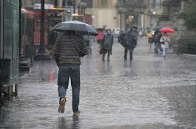 Resultado de imagen para fotos de lluvia