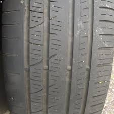 <b>Laufenn X Fit HT</b> Tires for Nissan Frontier - Yelp