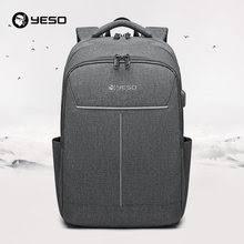 <b>backpack</b> men school