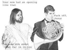 WTF jesus!? - Album on Imgur via Relatably.com