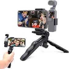 STARTRC OSMO Pocket Tripod, Handheld Mobile ... - Amazon.com