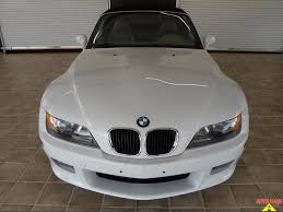 1998 bmw z3 used 1998 bmw z3 28 ft myers fl for sale in fort myers bmw z3 office chair