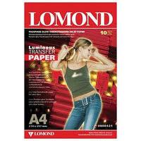 <b>Lomond термотрансферная бумага</b> в Казахстане. Сравнить ...