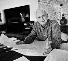 the sounds that changed america john adams photo margaretta mitchell