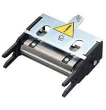 <b>Datacard 568320-997</b> Plastic ID Card Printer Printhead - Barcodes ...