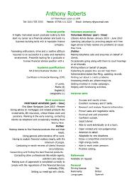 Work Resume Example sample work resume template sample work resume sample  work resume Printable Of Example