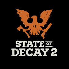 <b>State Of Decay 2</b> (@StateOfDecay) | Twitter