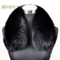 Collar & cuffs - <b>ZDFURS</b> Official Store - AliExpress