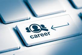 careers salient crgt benefits