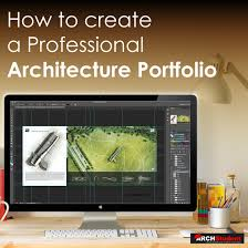 how to create an architecture portfolio photoshop architectural how to create an architecture portfolio