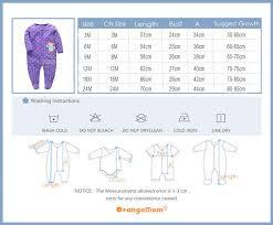 <b>Orangemom Christmas Spring Autumn</b> Baby Clothing Newborn Soft ...