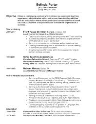 cooking helper resume resume template dishwasher resume sample caregiver resume examples perfect resume example resume and cover letter