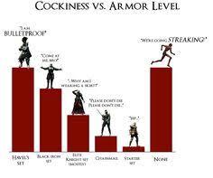 Dark Souls 1,2 on Pinterest | Dark Souls, Dark Souls 2 and Dark ... via Relatably.com