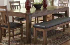 dining room bench seating:  full size of dining room bench seat nz dining room bench seat dining room table bench