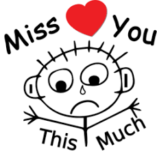 Image result for Missing you