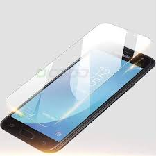 <b>3Pcs Protective Glass</b> for Samsung - GLADWARES ™