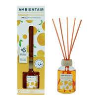 <b>Ambientair</b> - купить товары бренда Амбиентэйр на официальном ...