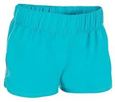 <b>Tribord</b> Swimming Swimwear