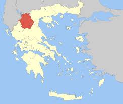 Macedonia Occidentale