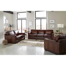 Living Room <b>Sets</b> | Costco