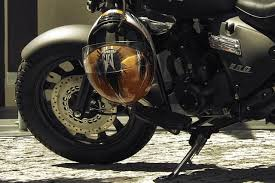 <b>Best Motorcycle Helmets</b> Brands - The Moto Expert