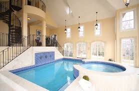 stained glass window designs moreover small split bedroom house plans also outdoor pool house designs besides amazing indoor pool house