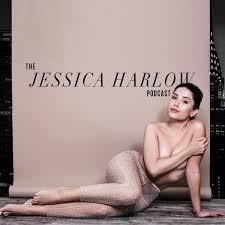 The Jessica Harlow Podcast