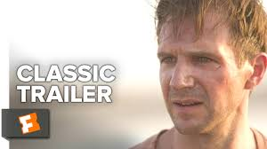 the constant gardener official trailer ralph fiennes the constant gardener 2005 official trailer ralph fiennes rachel weisz movie hd