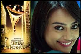 Image result for surbhi jyoti