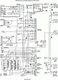 toyota runner fuel pump wiring diagram wiring diagram wiring diagram toyota corolla 1998 discover your