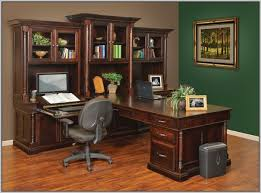 t shaped office desk furniture adorable about remodel small home decoration ideas with t shaped office adorable home office desk