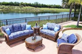 gallery of walpaper cheap patio furniture cushions design which will surprise you for home decoration ideas with cheap patio furniture cushions design cheap outdoor furniture ideas