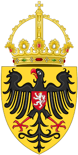 「Charles IV, Holy Roman Emperor」の画像検索結果