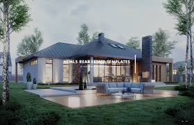 top html real estate website templates colorlib html5 real estate website templates