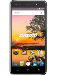 Digma Vox S513 <b>4G</b> vs <b>Oukitel K9</b>