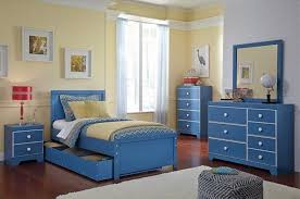 boys bedroom furniture blue boys bedroom furniture
