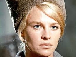 Doctor Zhivago Quotes. QuotesGram