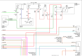 95 dodge 2500 wiring diagram wiring diagram for 96 dodge ram overdrive switch here is the wiring schematics for the transmission