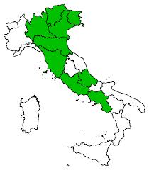 Verbascum alpinum Turra - Sistema informativo sulla flora delle Alpi ...