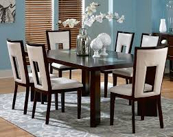Inexpensive Dining Room Chairs Amazing Affordable Dining Room Furniture Or Great Cheap Dining
