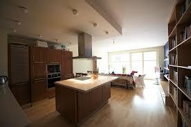 Šlikova břevnov praha 6 pronájem byt 2 kk 80 m2 byt 2 kk Šlikova břevnov praha 6 4